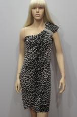 Платье 229