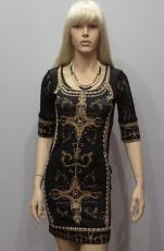 Платье 31890