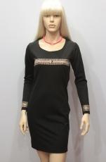 Платье 201