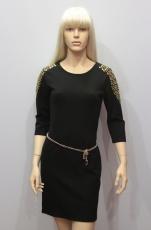 Платье 2101
