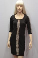 Платье 230