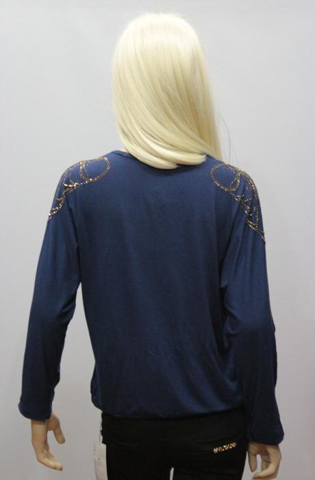 Размер блузок доставка
