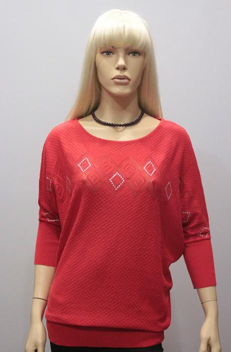 Xs женская одежда доставка