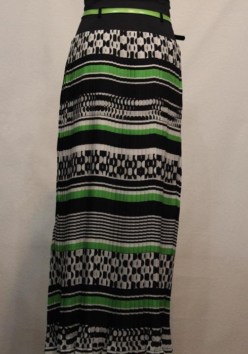 U-shop одежда