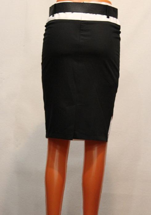 Юбка одежда